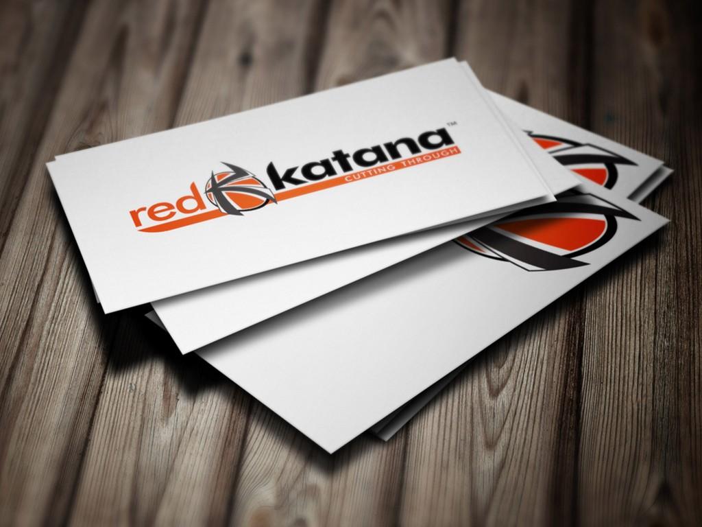 Freelance Brand Design