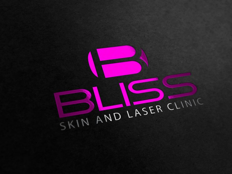 Medical Clinic Logo Design