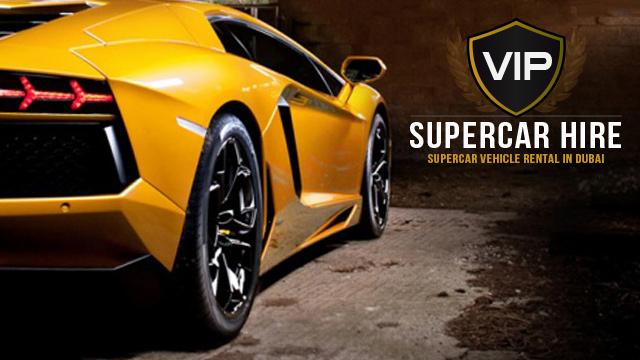 Luxury Vehicle Logo Design