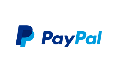 PayPal Ecommere Website Integration