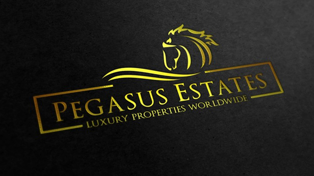 Luxury Logo Design UK