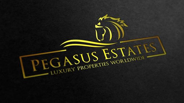 Luxury Logo Design UK