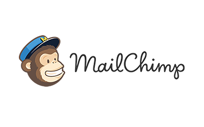 Mailchimp Website Integration